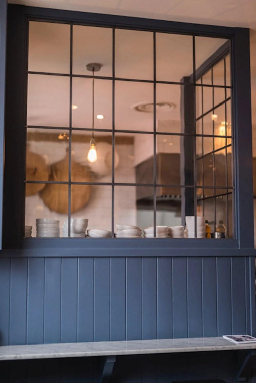 norsk uk cafe store interior scandinavian
