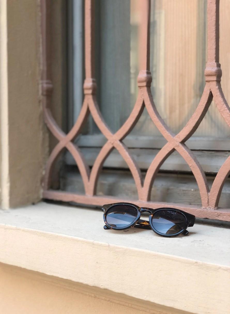 summer style scandinavian feeling sunglasses harperandbrooks