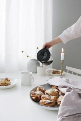 northernharmonies 1 kitchen coffee moment