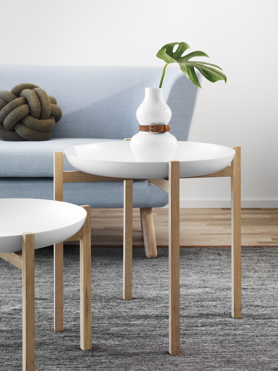 scandinavian feeling best coffeetables designhousestockholm tablo