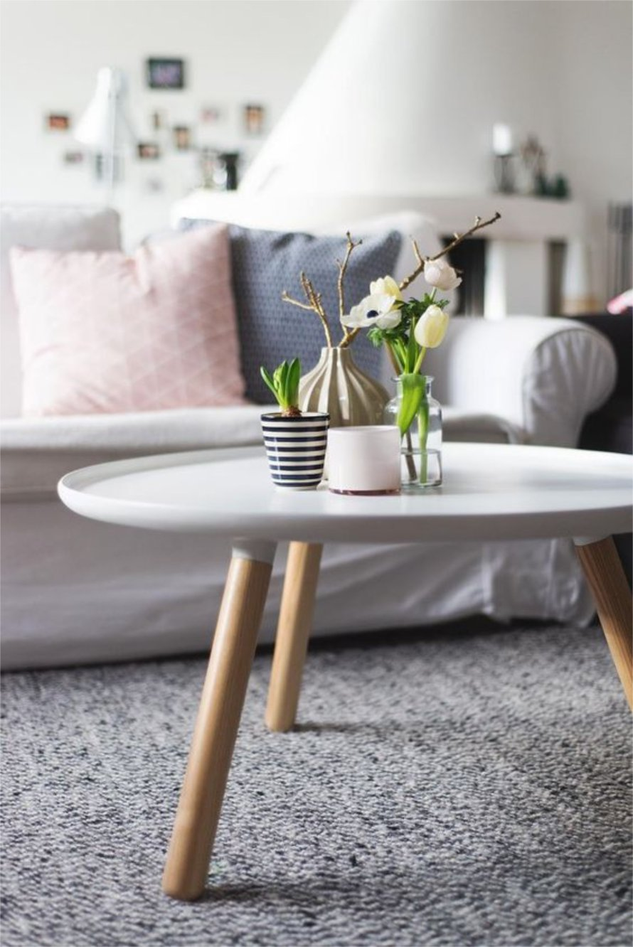 scandinavian feeling best coffeetables normanncopenhagen tablo