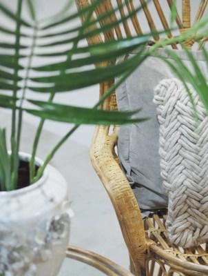 thatscandinavianfeeling homi outdoors trend 2020 natural materials