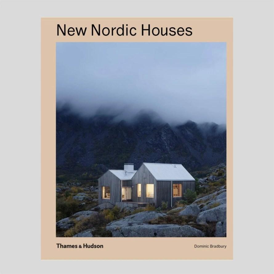 newnordichouses nordic interior book home