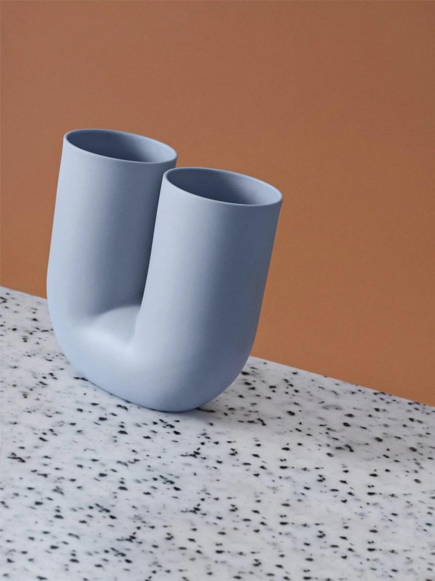 thatscandinavianfeeling muuto kink vase 5
