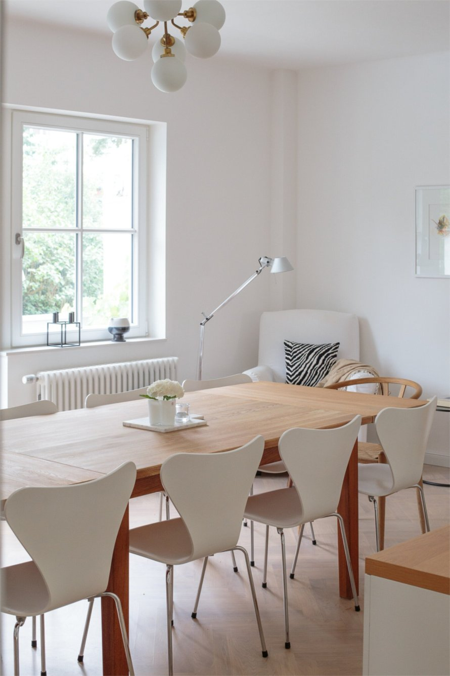Exminimalist 5 living diningtable home scaled