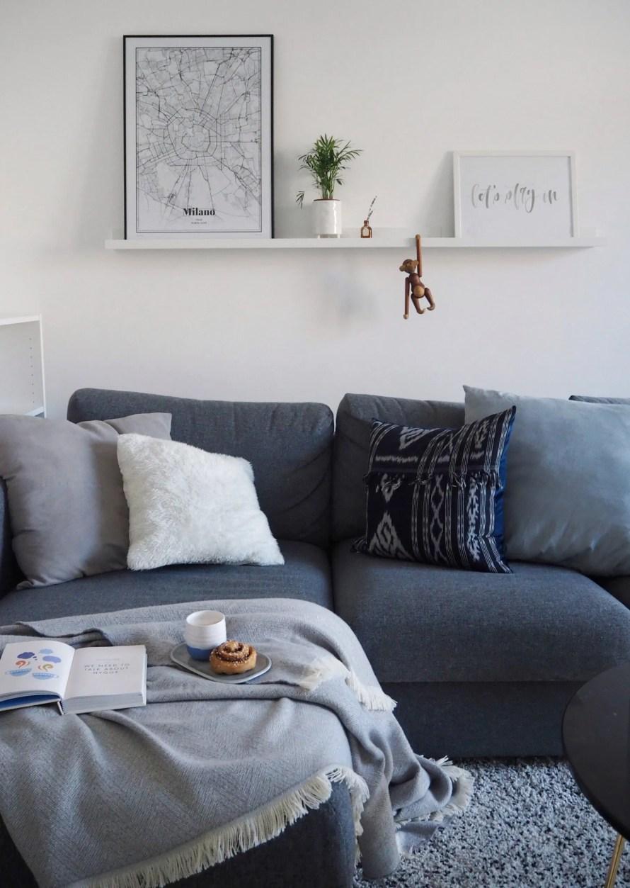 thatscandinavianfeeling sofa scaled