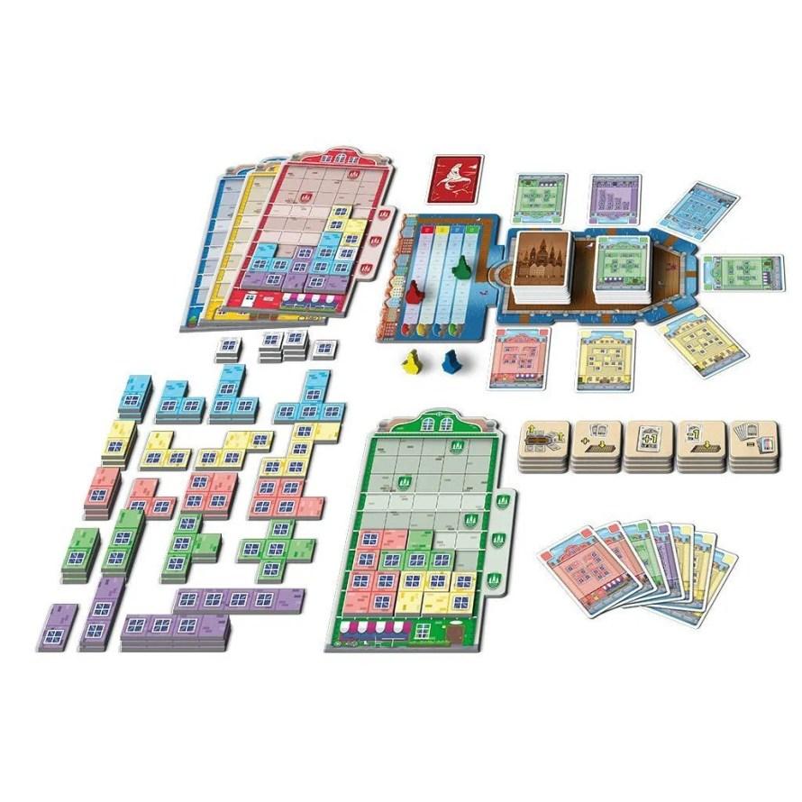 thatscandinavianfeeling board game nordic 2