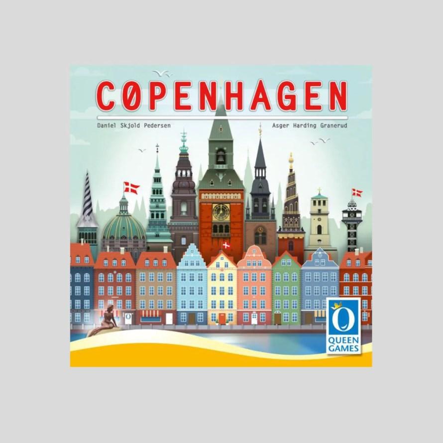 thatscandinavianfeeling board game nordic copenhagen