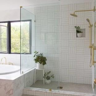 trullbrook master bath8 1