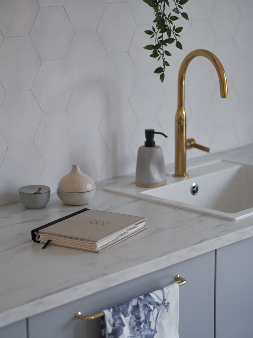 ThatScandinavianFeeling kitchen details 6