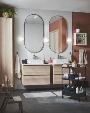 ikea_news_2021_catalogue_mirror_lindbyn_3
