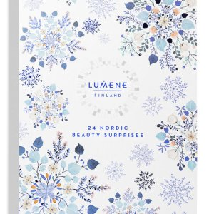 advent-calendar-beauty-hygge-cozy-2020-christmas-nordic-skincare