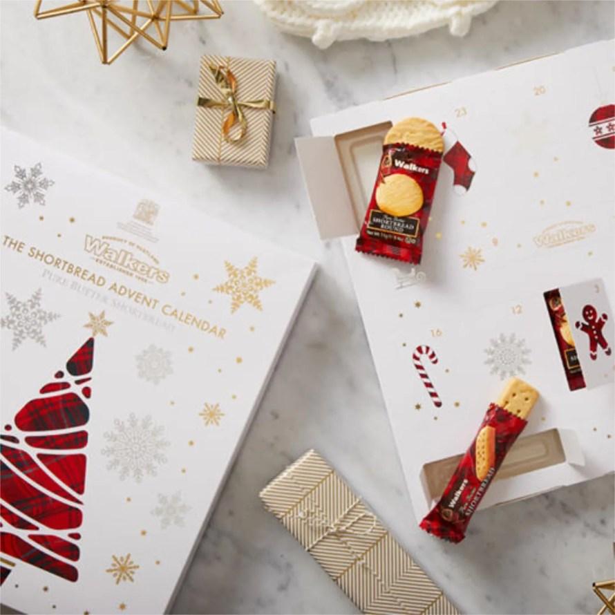 advent-calendar-bisquit-hygge-cozy-2020-christmas-nordic-skincare