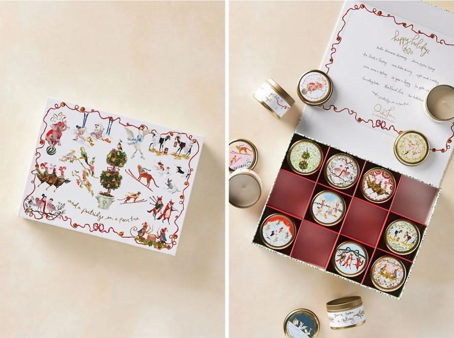 advent-calendar-candle-hygge-cozy-2020-christmas