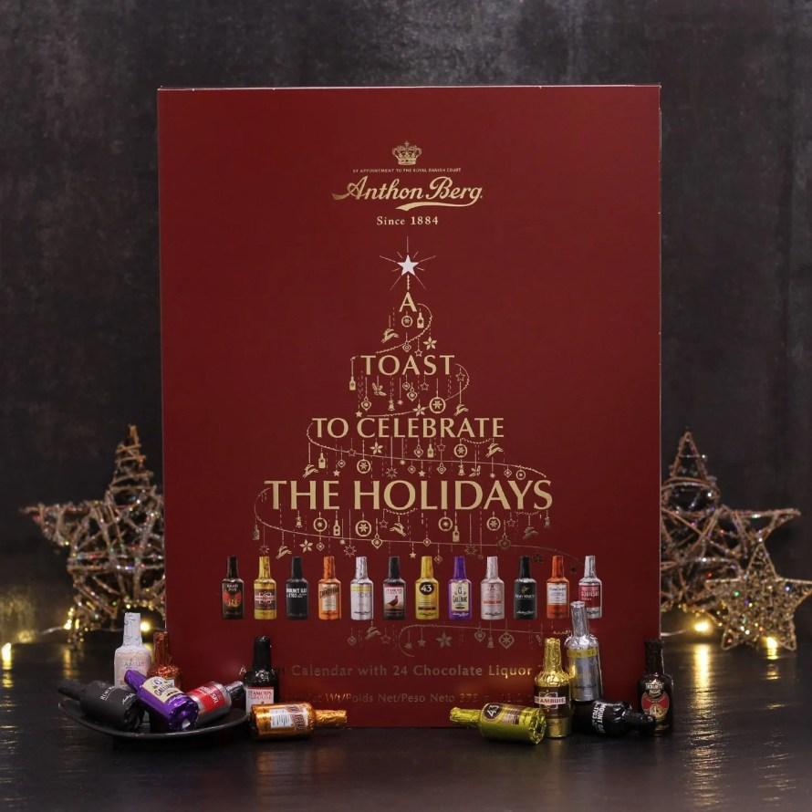 advent-calendar-chocolate-liquer-hygge-cozy-2020-christmas