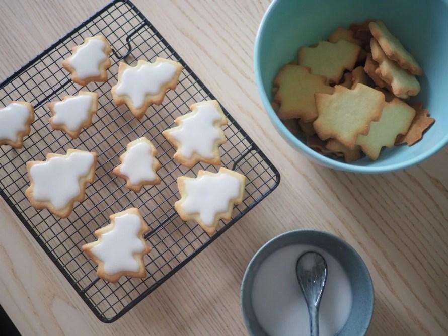 that scandinavian feeling cookies festive recipe 6