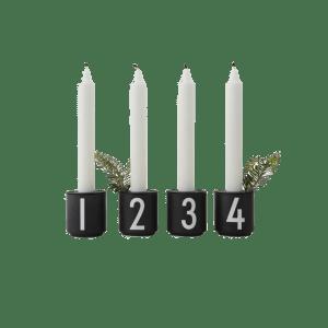 that scandinavian feeling shop advent candles