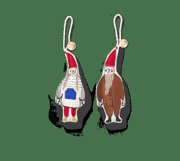 that-scandinavian-feeling-shop-elf-ornaments-fermliving