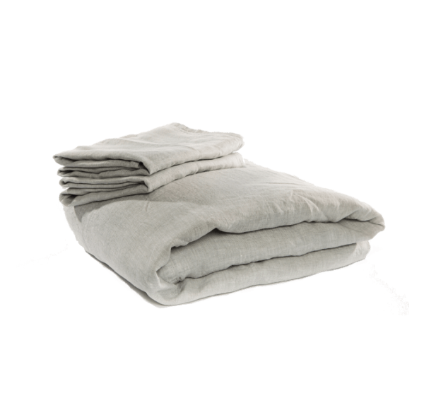 that scandinavian feeling shop moderndane duvet grey
