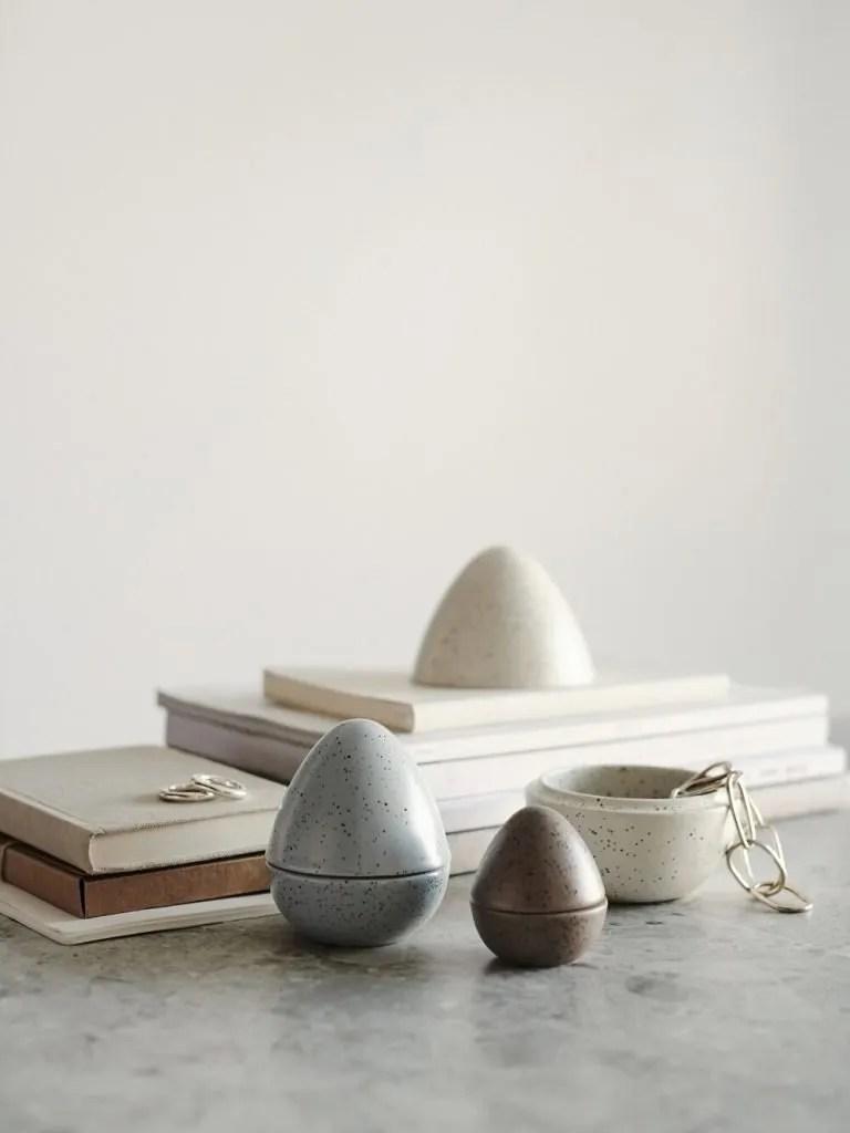 ikea news february 2021 radfraga eggs
