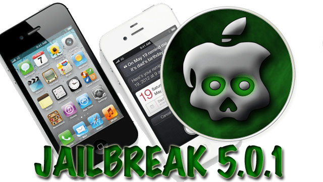 jailbreak iphone 4s jailbreak the iphone 4s and 2 with absinthe 12541