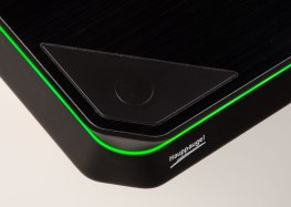 Happauge HD PVR 2 Gaming Unit Tap to Record