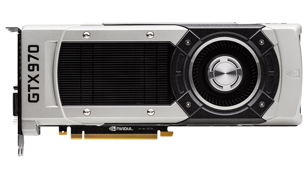 nvidia-geforce-gtx-970-front