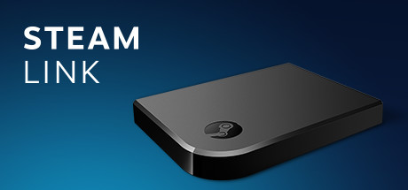 Steam Link App is Coming to Smartphones and Apple TVs