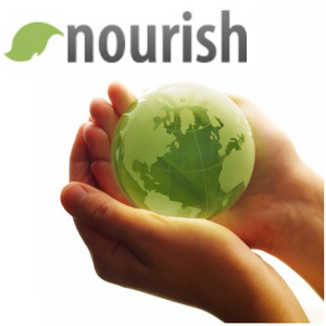 Giveaway #6: Six Packages of Nouri.sh eNewsletter Service