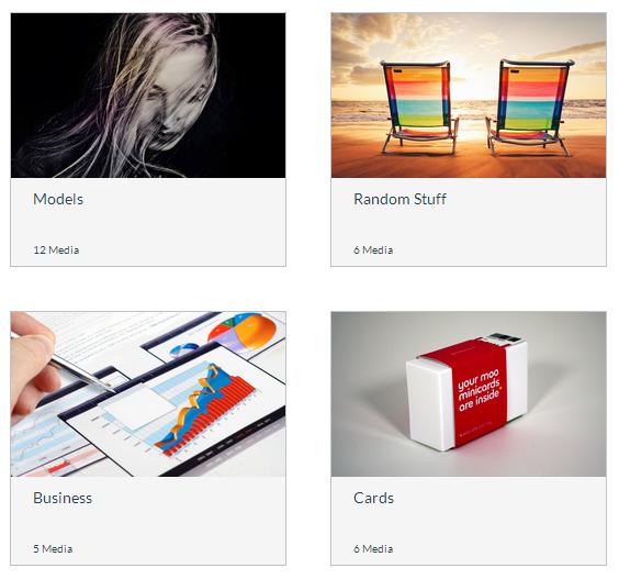 Best WordPress Plugin For Creating Custom Gallery
