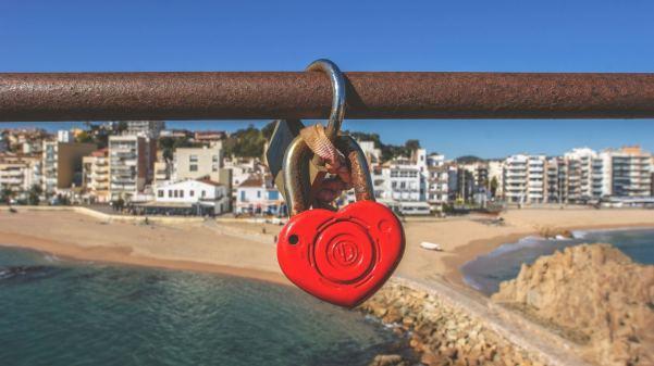 WordPress Social Content Locker Plugins