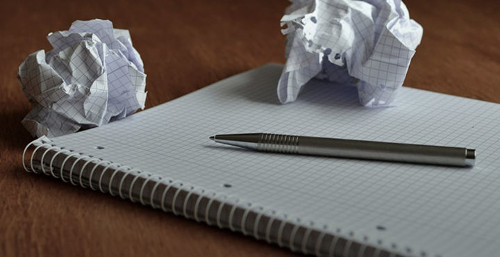 Best Way To Improve Your Essay And Assignment Writing Skills