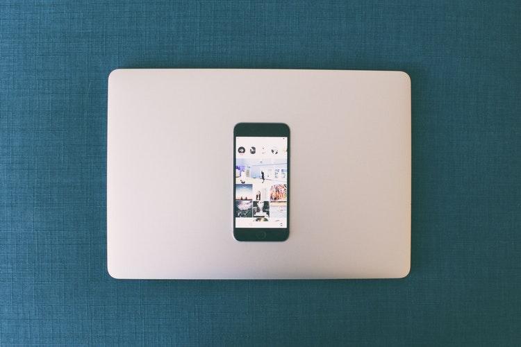 Terrific Ways To Gather Customer Feedback On Social Media
