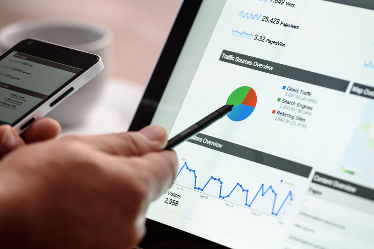 Importance Of SEO For Small And Medium Sized Online Business