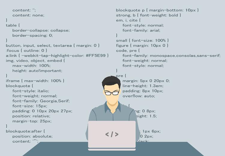 10 Useful Custom WordPress Plugin Development Strategies