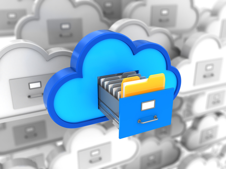 History, Origin And Evolution Of Cloud Computing Solutions