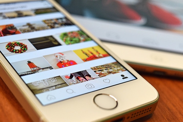 7 Surefire Ways To Increase Instagram Engagement Organically