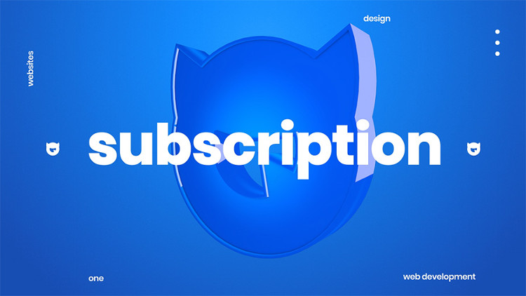 Benefits of the Template Monster ONE Subscription