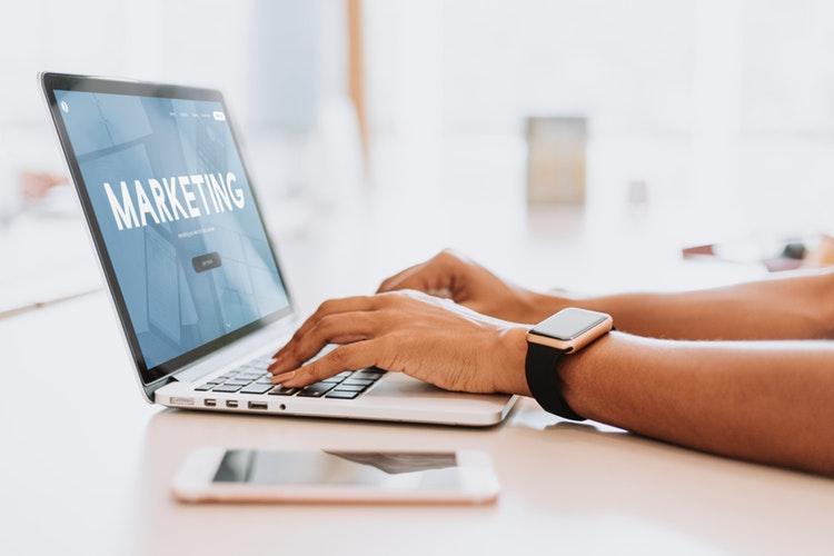 Case Study – Does B2B Inbound Digital Marketing Really Work