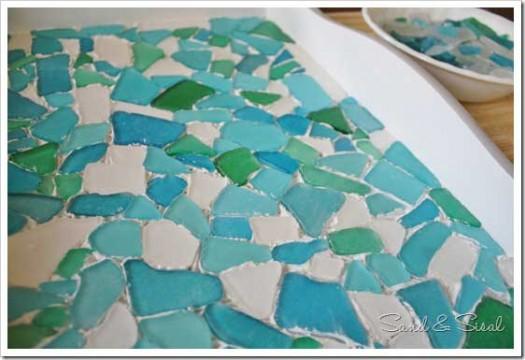 mosaic-tray-5