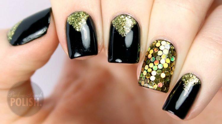 thumbnail_glitter-nails-2