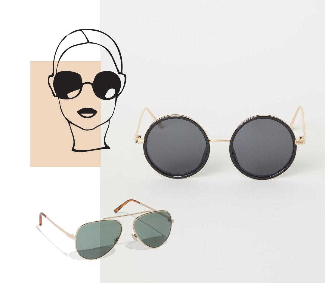 Welche-Sonnenbrille-zu-welchem-typ-eckig