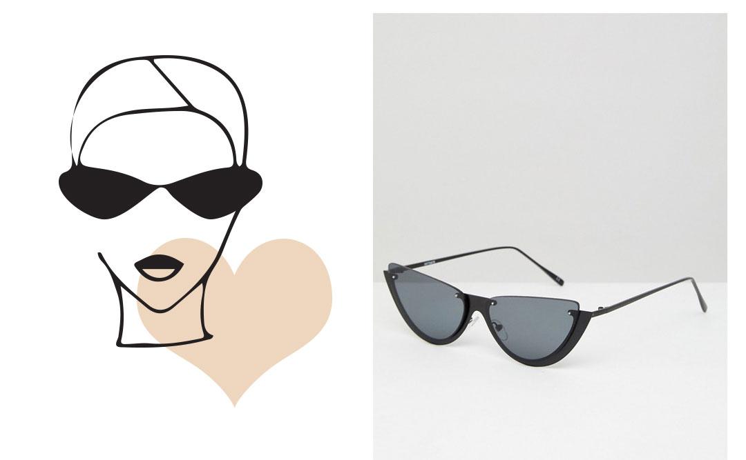 Welche-Sonnenbrille-zu-welchem-typ-passt-herz