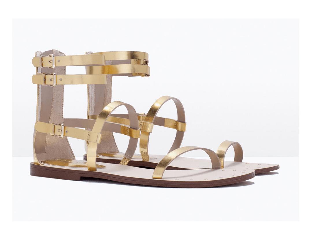 Sandals_Zara_1080