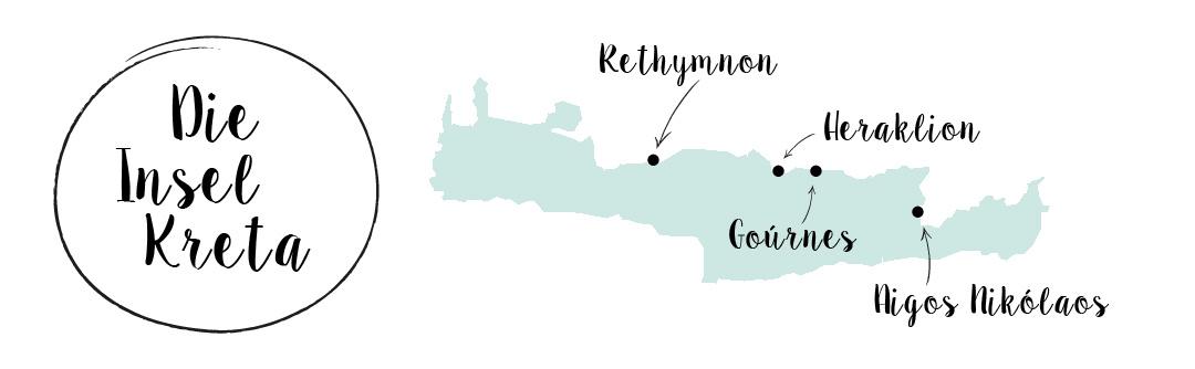 Karte_Kreta