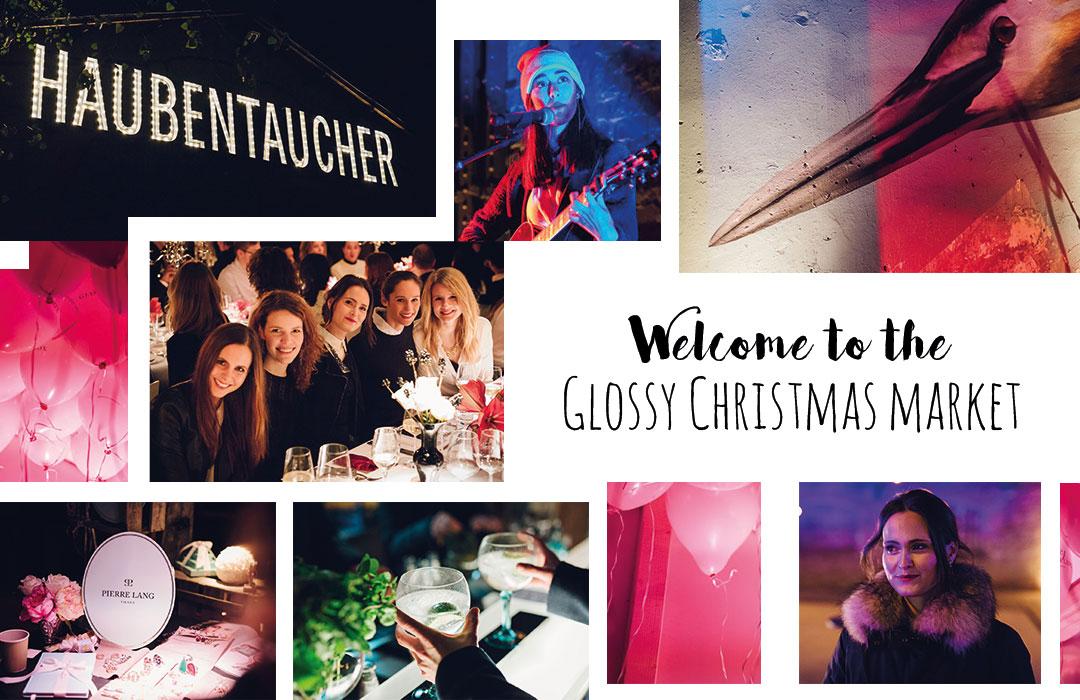Glossy_christmas_market