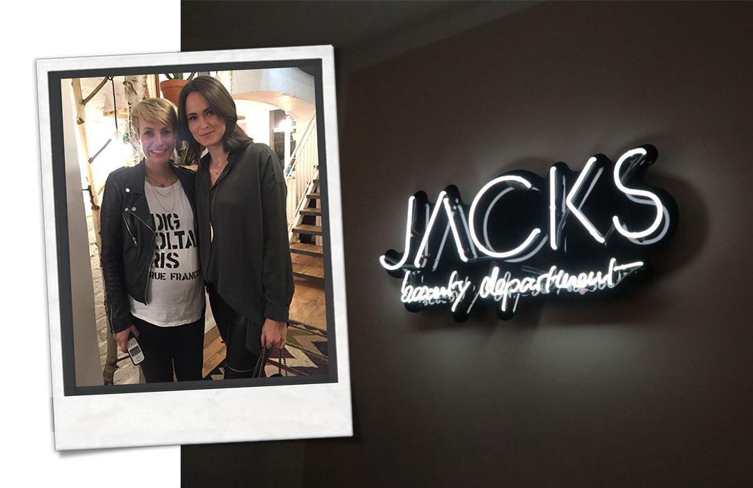 Jacks_Beauty_Dept_1
