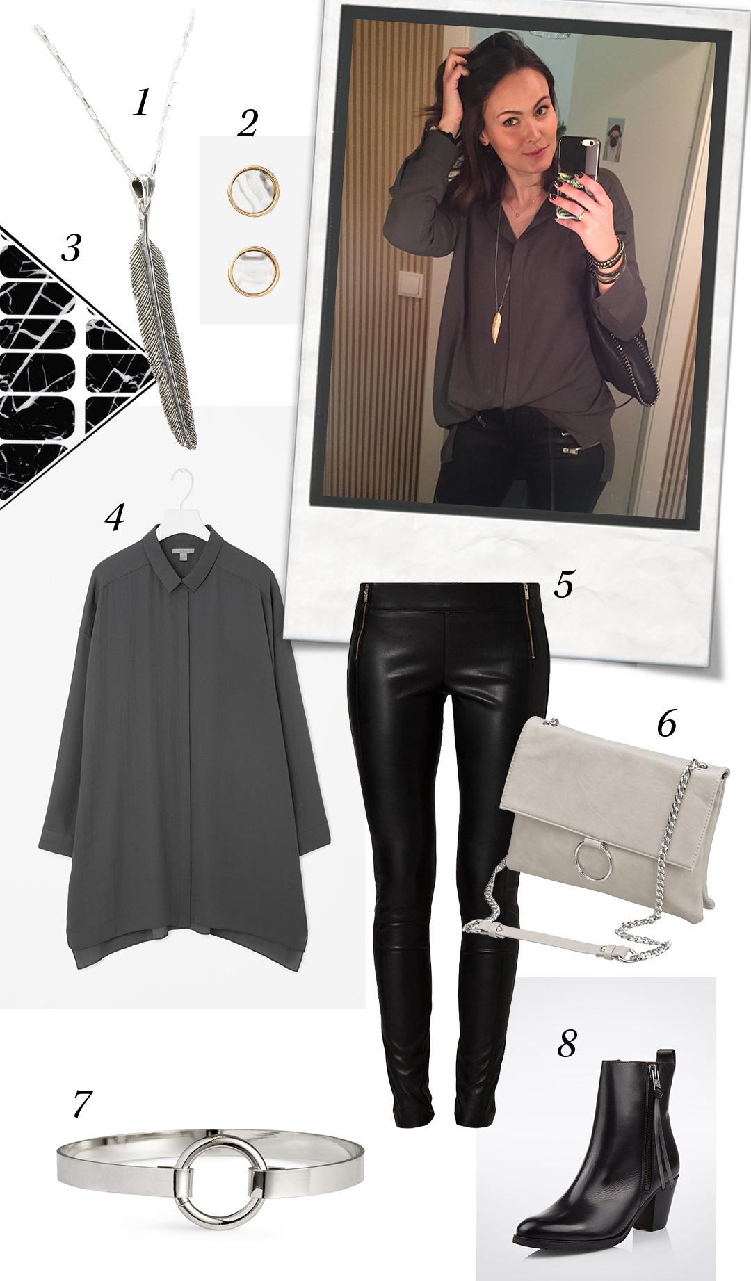 Sarah_Outfit_1