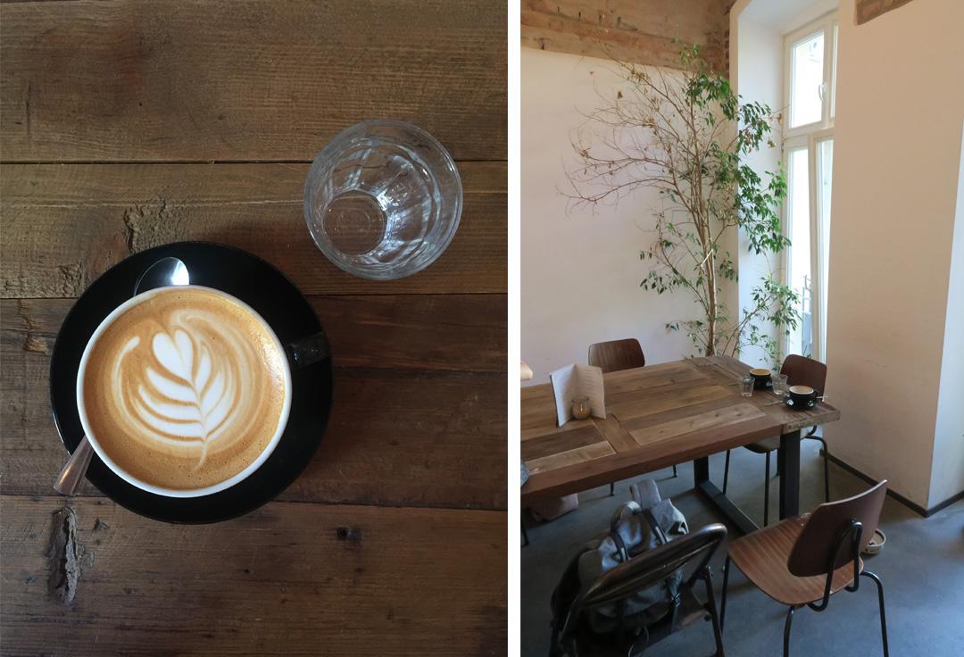 distrikt_coffee_tlb_3
