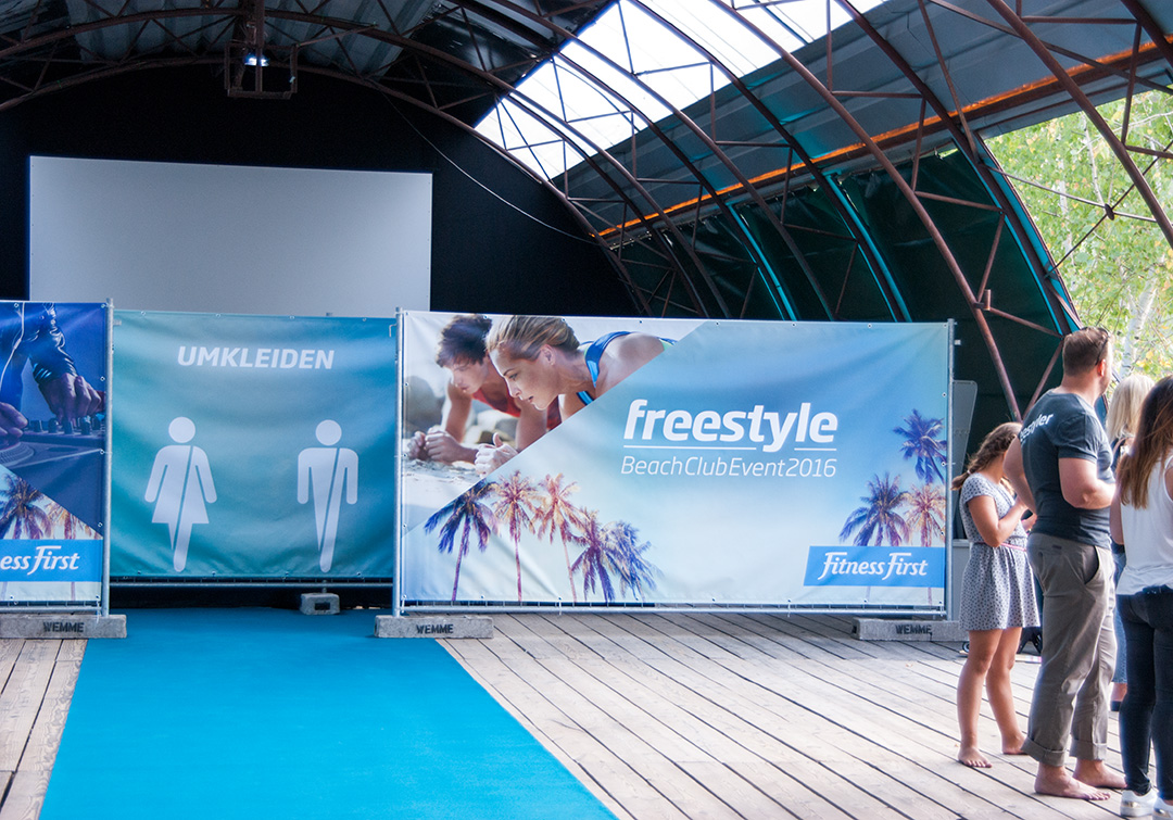 mehr_freestyle_2